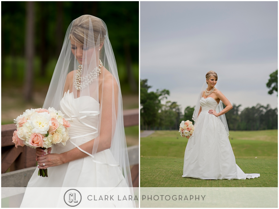 woodlands_country_club_bridal-BD09
