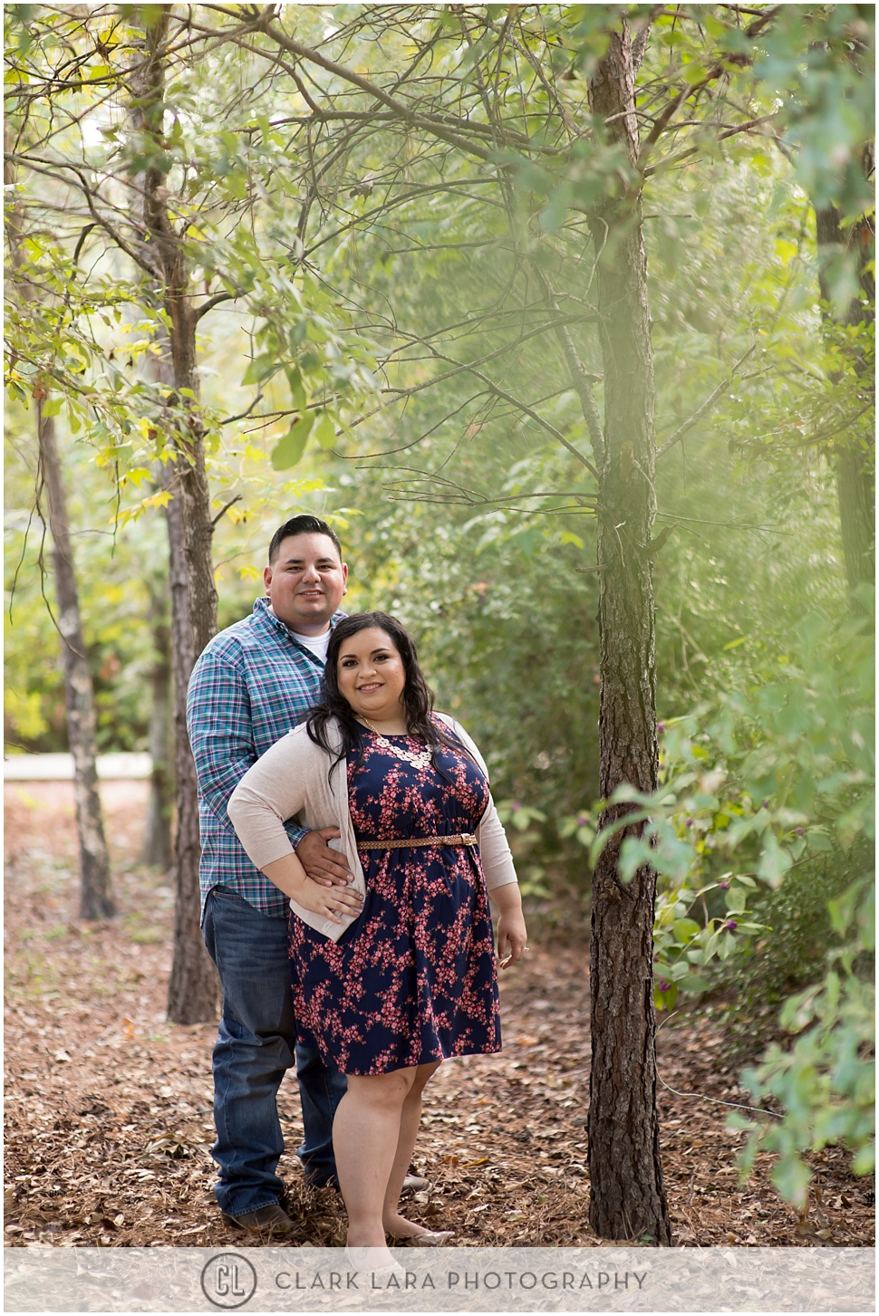 woodlands_engagement_MJE03