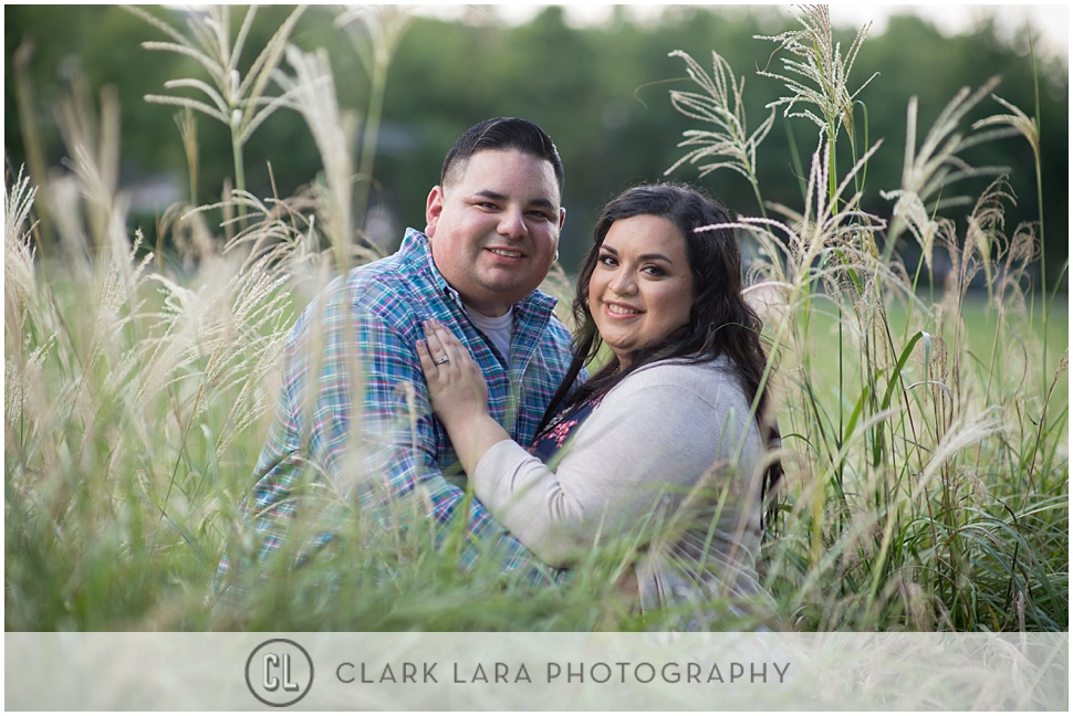 woodlands_engagement_MJE04