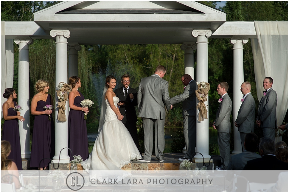 belle_rose_wedding_ceremony_MJW011