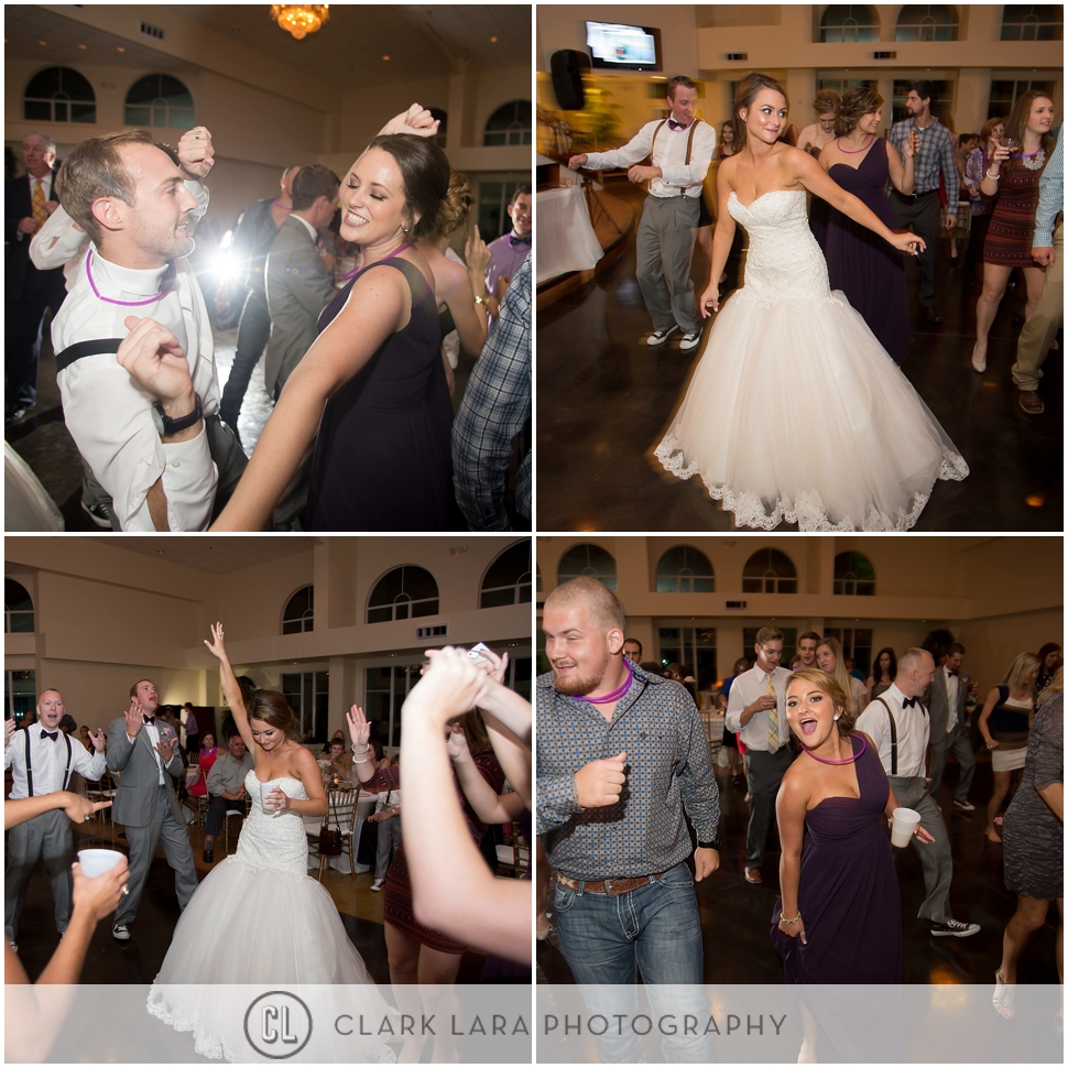 belle_rose_wedding_reception_MJW010