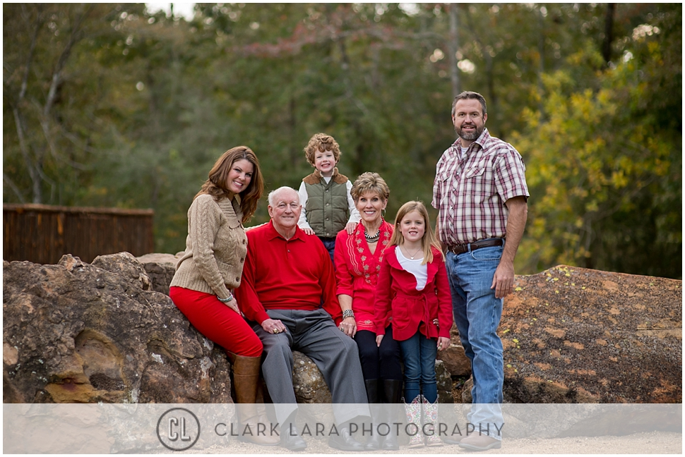 conroe_family_portrait_LS01