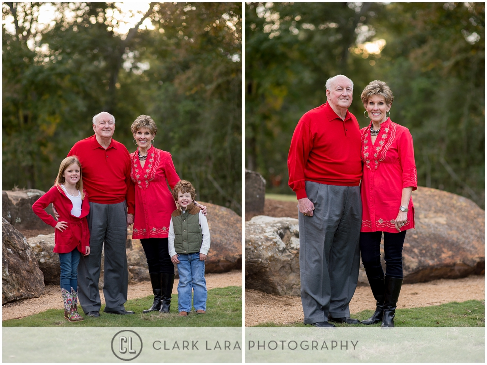 conroe_family_portrait_LS02