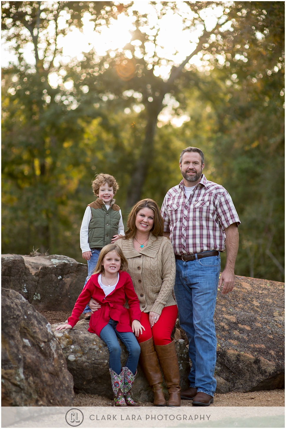 conroe_family_portrait_LS03