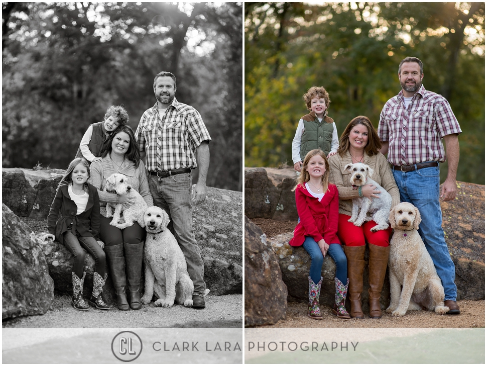 conroe_family_portrait_LS04