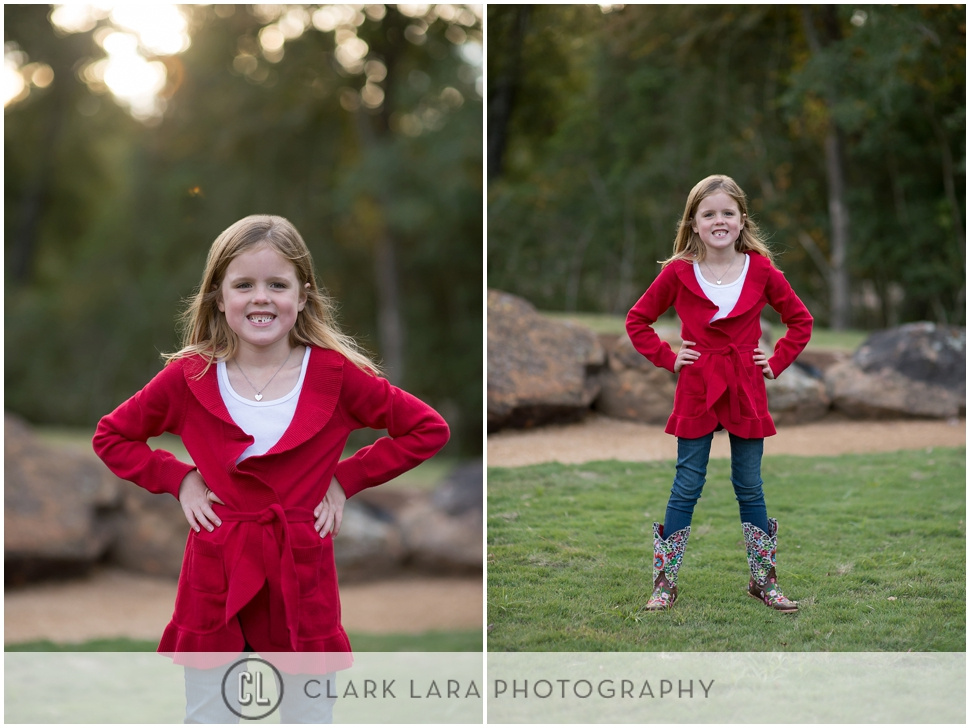 conroe_family_portrait_LS05