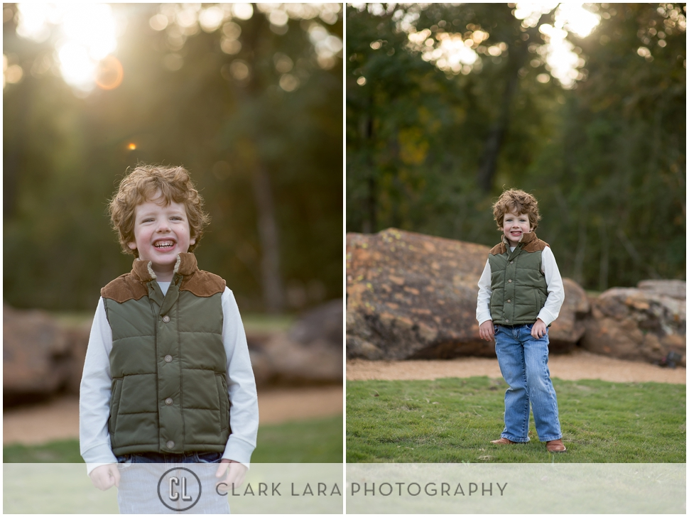 conroe_family_portrait_LS06