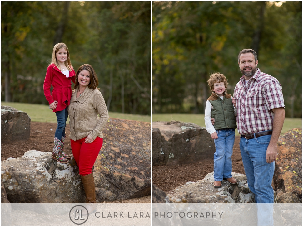 conroe_family_portrait_LS07