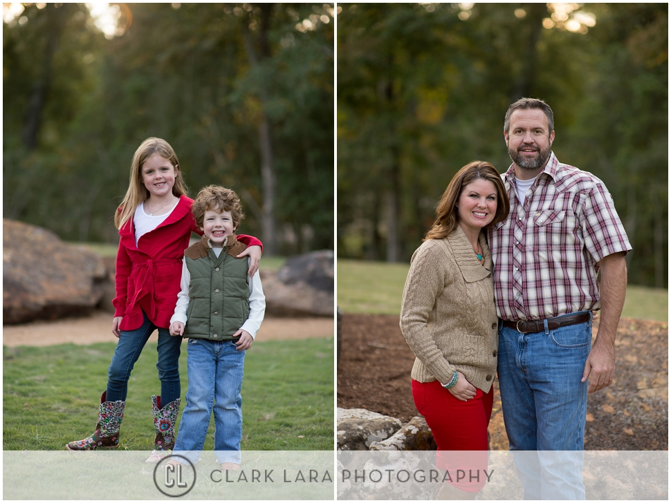 conroe_family_portrait_LS08