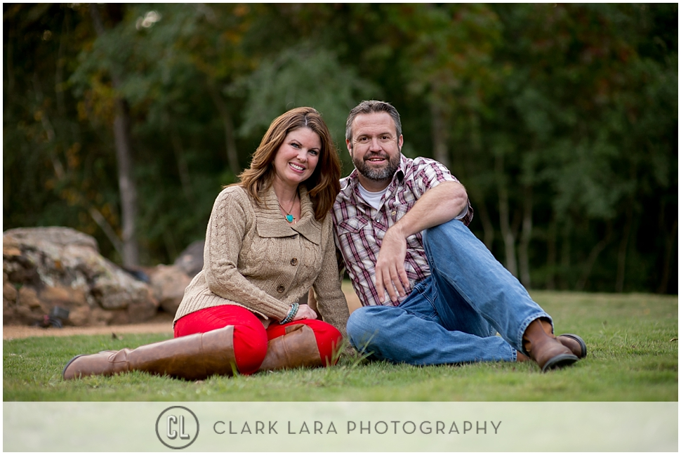 conroe_family_portrait_LS09