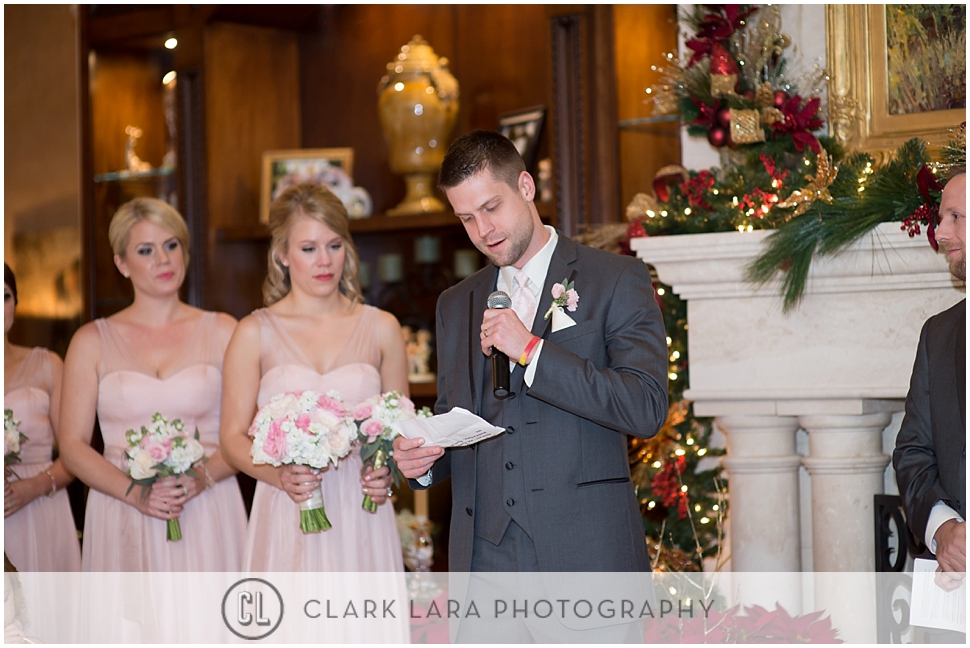 woodlands_wedding_CJD04