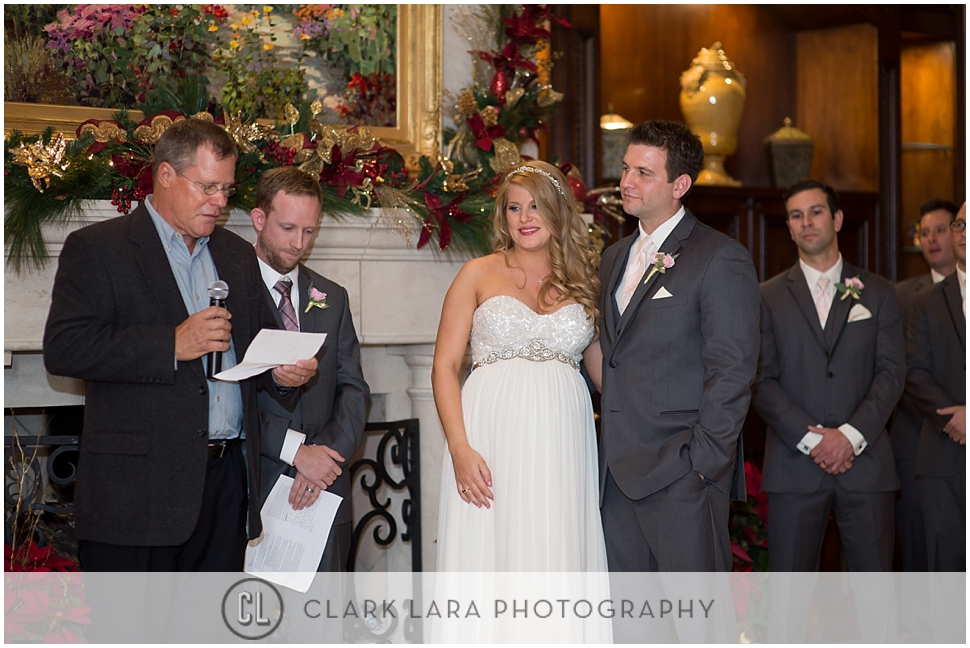 woodlands_wedding_CJD05