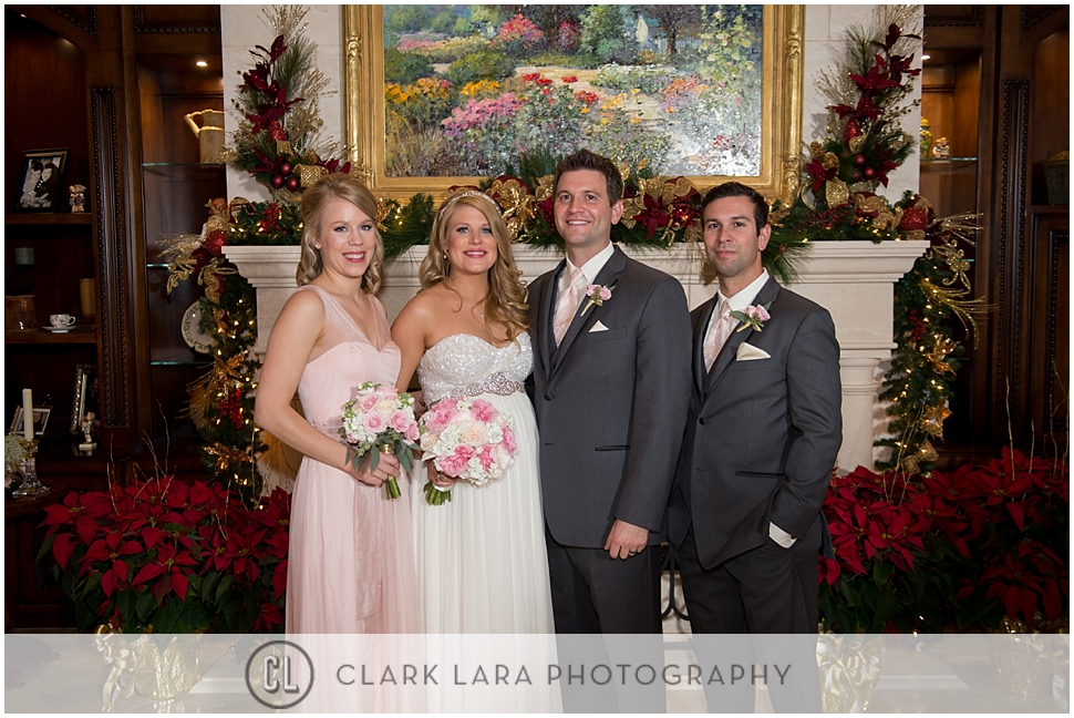 woodlands_wedding_portraits_CJD012