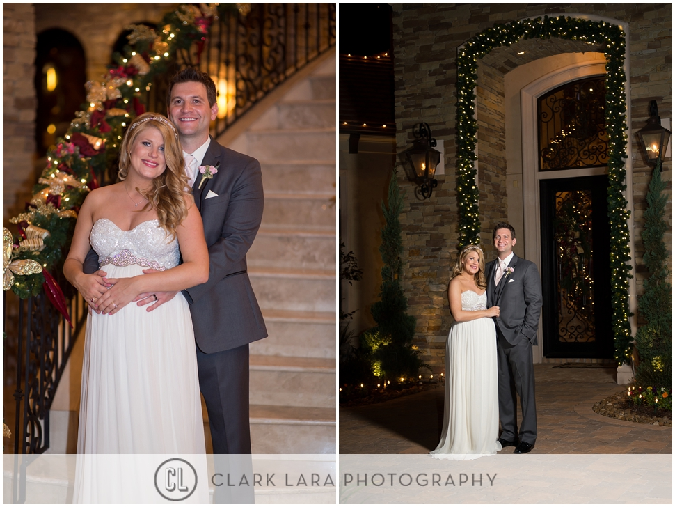 woodlands_wedding_portraits_CJD015