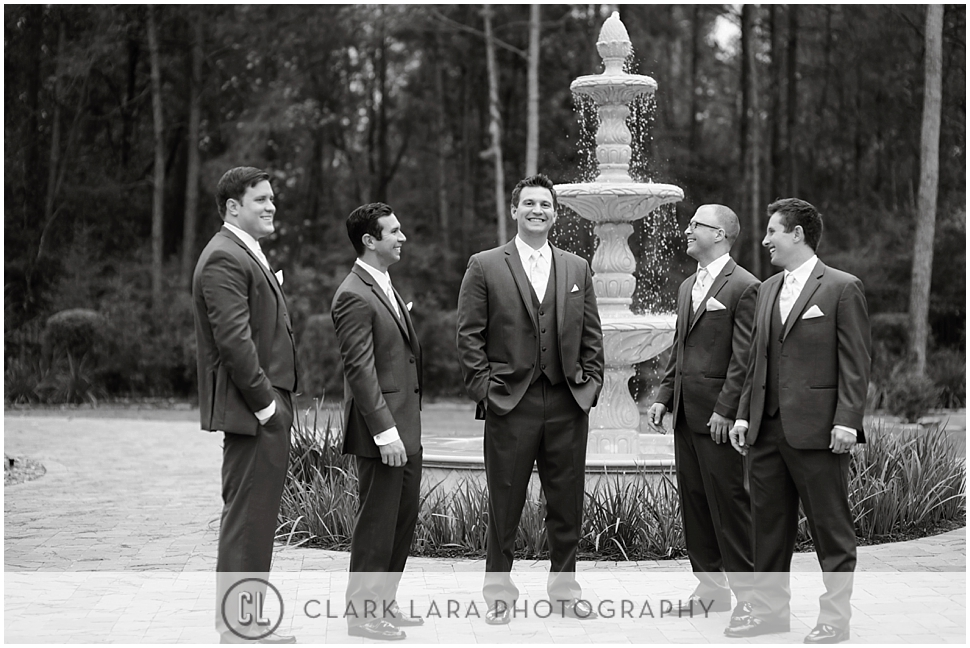 woodlands_wedding_portraits_CJD04