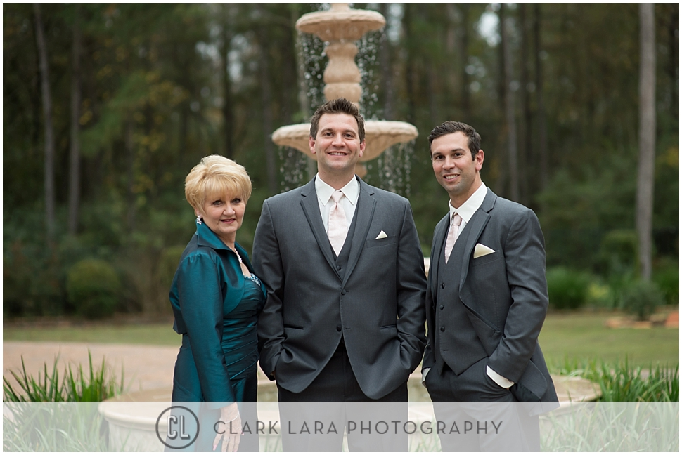 woodlands_wedding_portraits_CJD05
