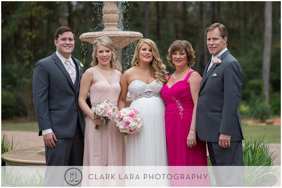 woodlands_wedding_portraits_CJD06