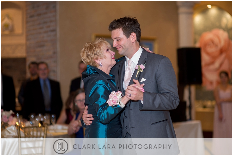 woodlands_wedding_reception_CJD013