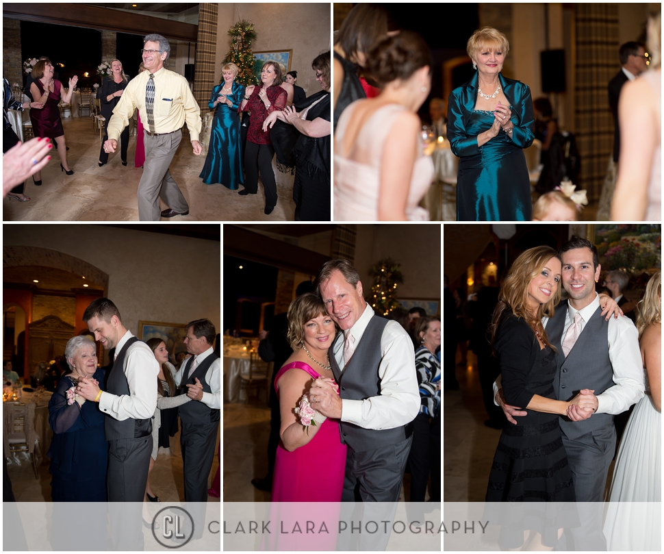 woodlands_wedding_reception_CJD014