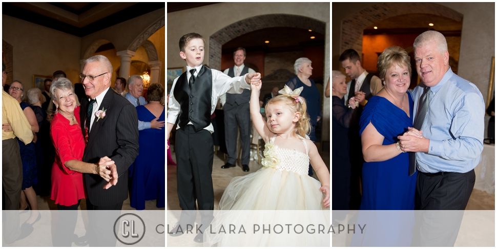 woodlands_wedding_reception_CJD015