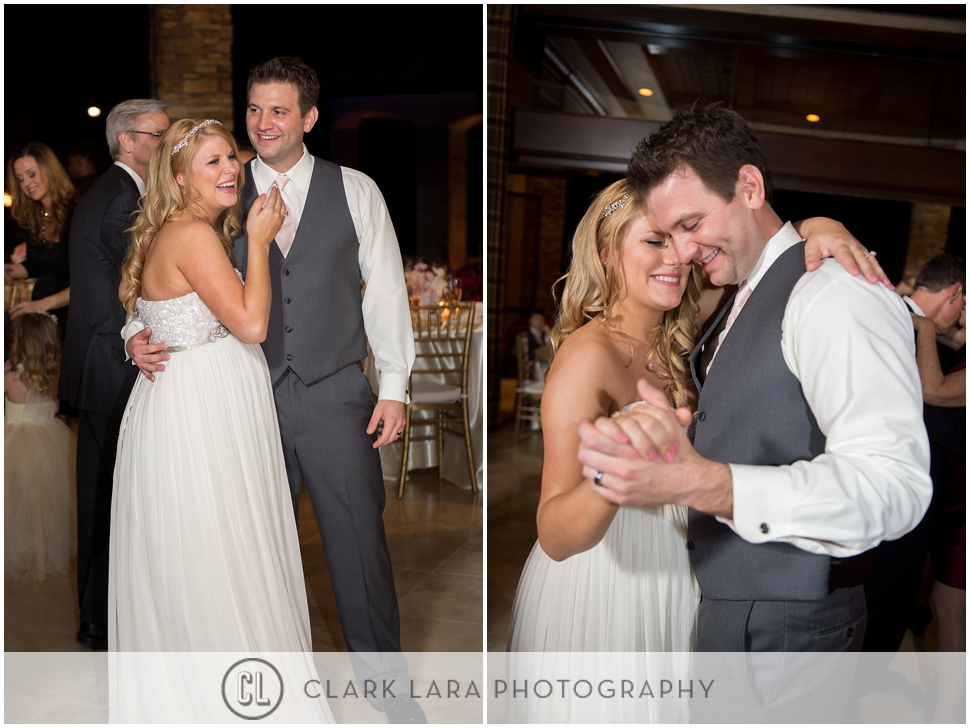 woodlands_wedding_reception_CJD017