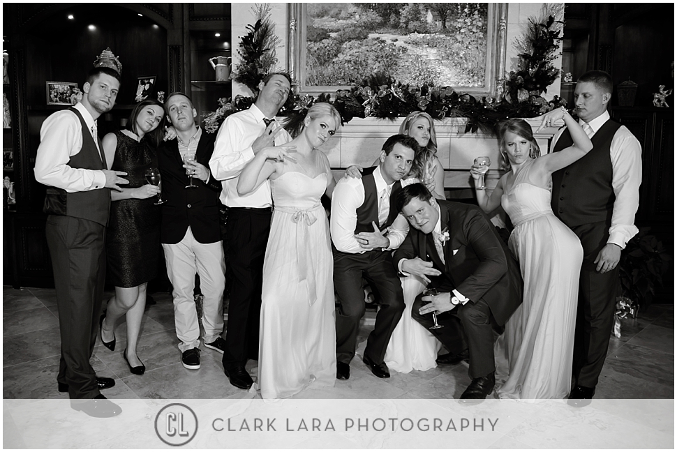 woodlands_wedding_reception_CJD018