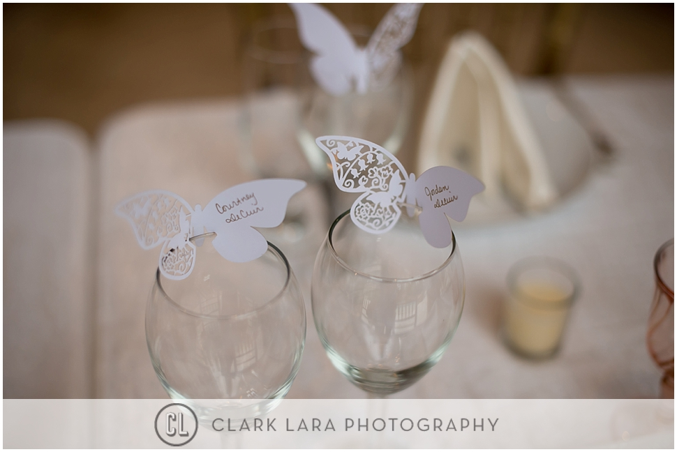 woodlands_wedding_reception_CJD06