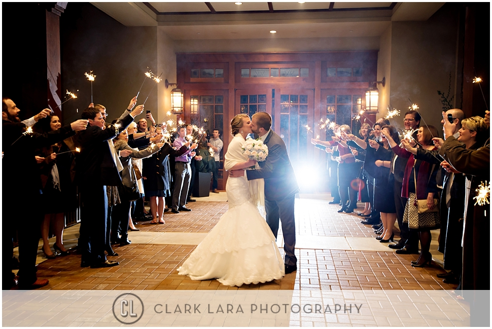 woodlands_country_club_wedding_reception_CMD011