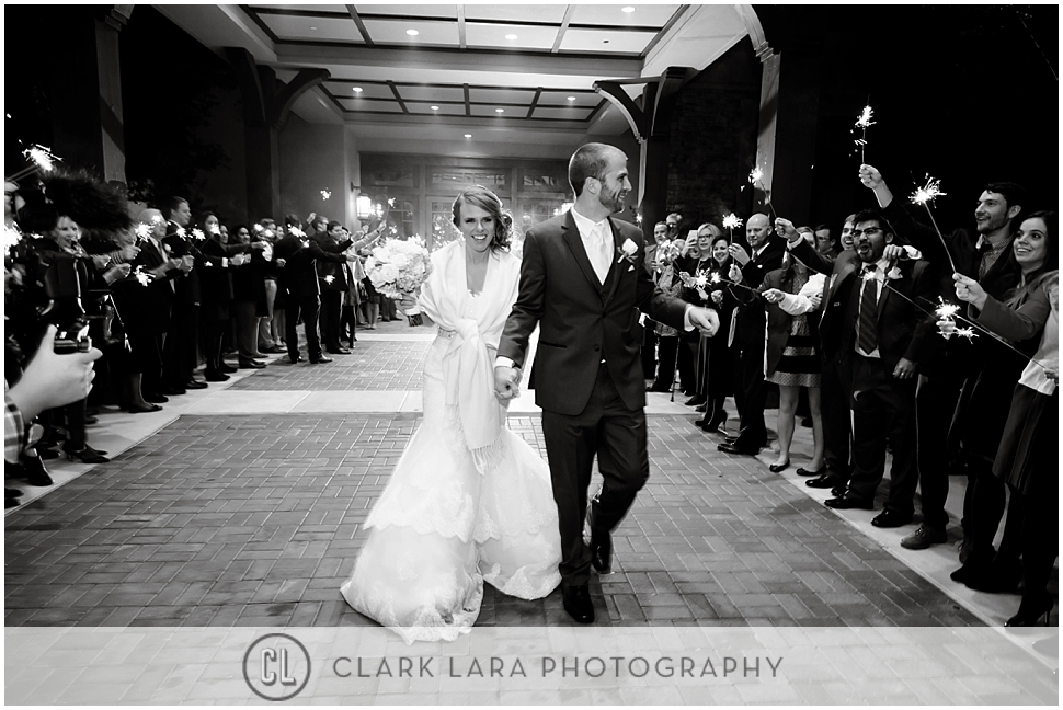 woodlands_country_club_wedding_reception_CMD012
