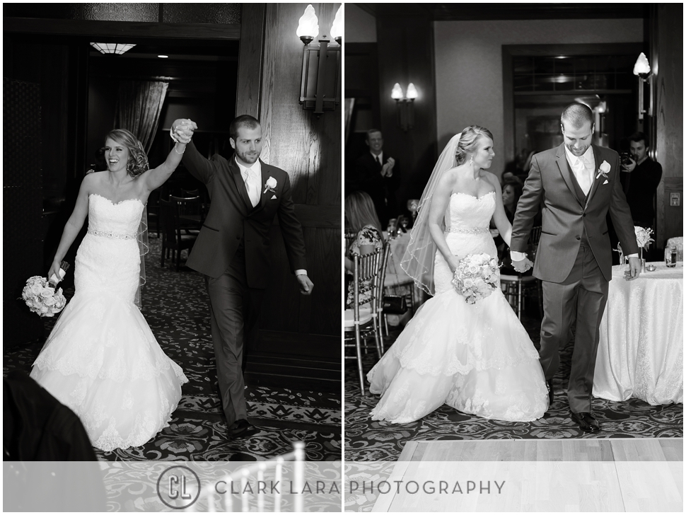woodlands_country_club_wedding_reception_CMD03