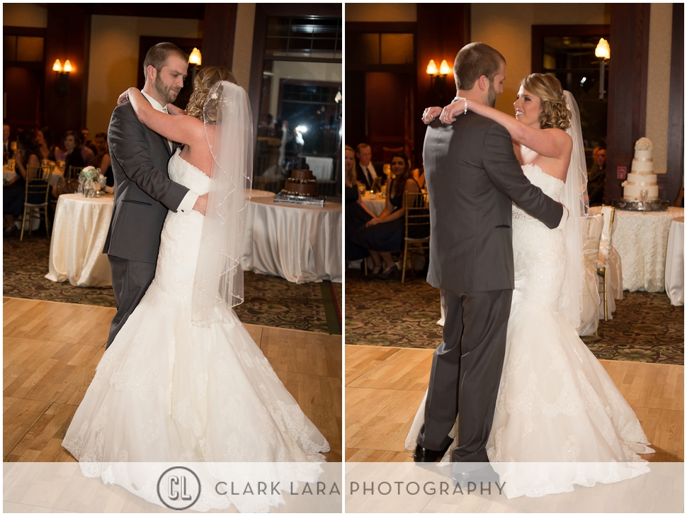 woodlands_country_club_wedding_reception_CMD04