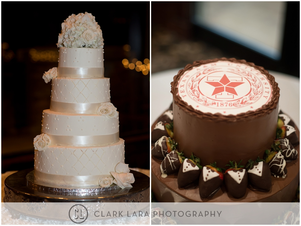 woodlands_country_club_wedding_reception_CMD05