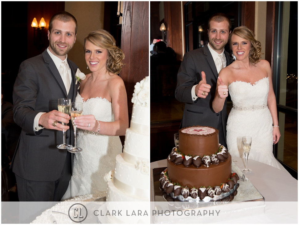 woodlands_country_club_wedding_reception_CMD07