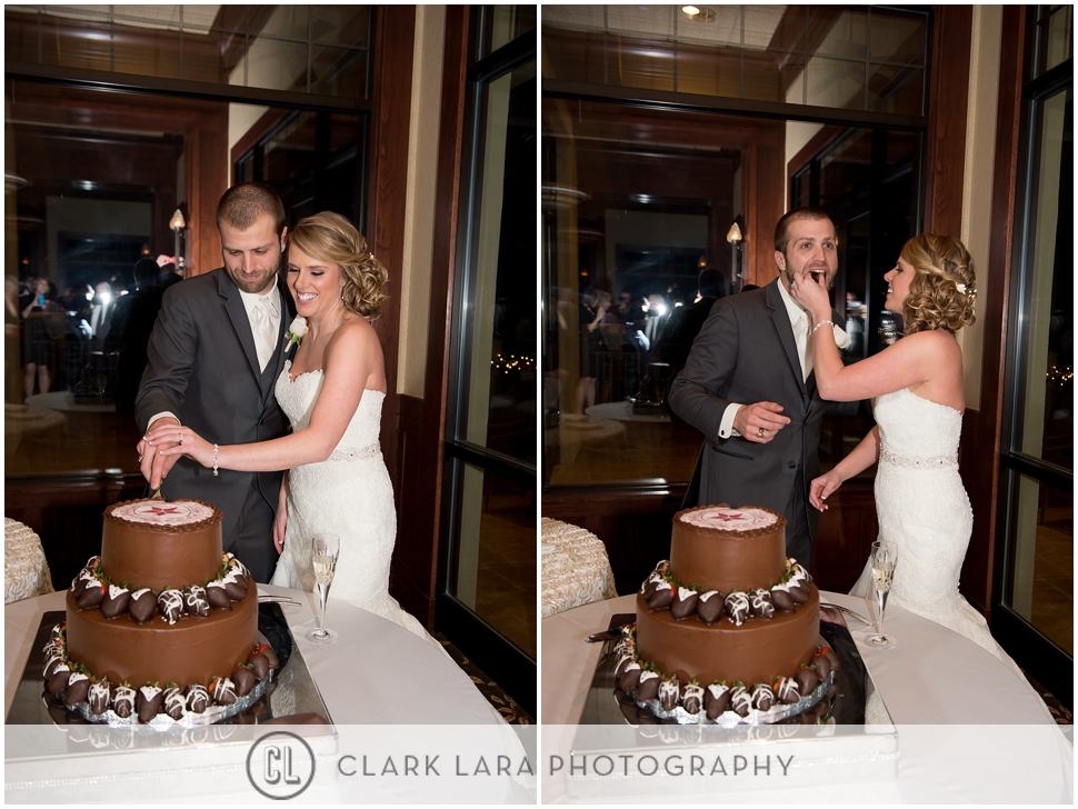 woodlands_country_club_wedding_reception_CMD08