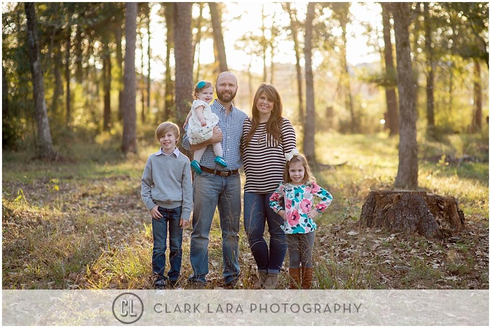 conroe_family_photos_LB01