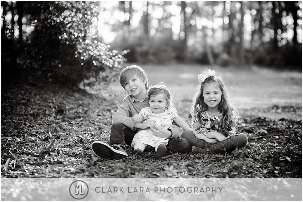 conroe_family_photos_LB02