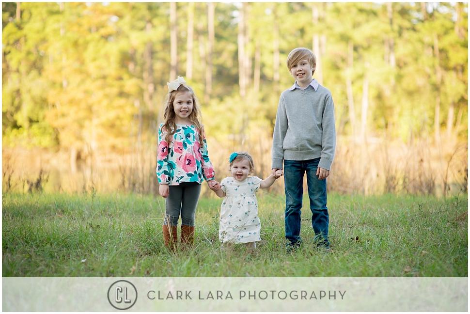 conroe_family_photos_LB07