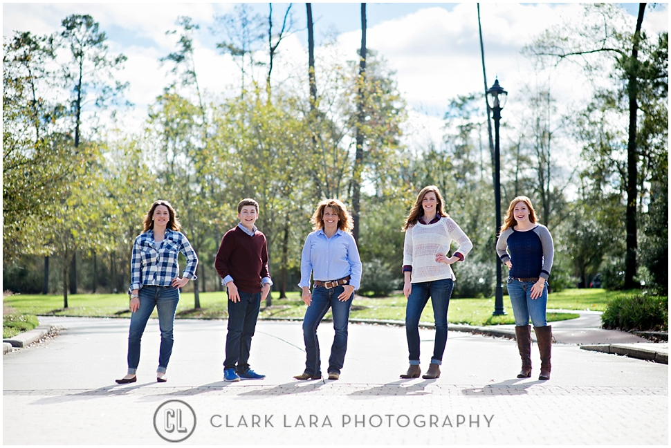 woodlands_family_photography_MM01