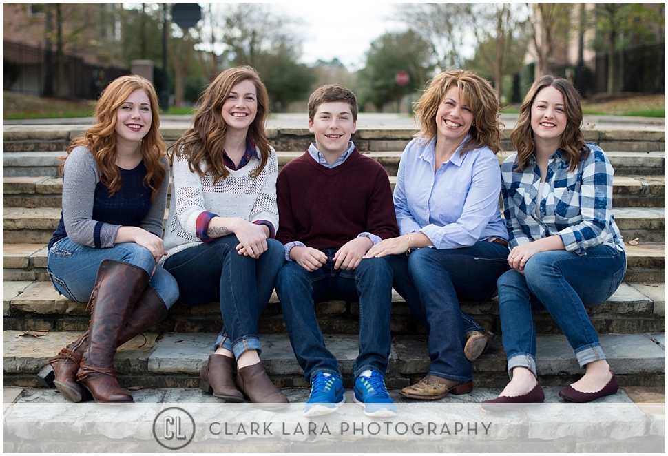 woodlands_family_photography_MM02