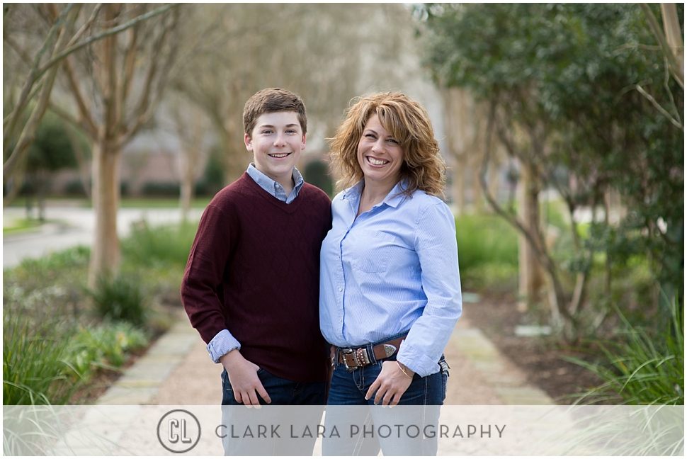 woodlands_family_photography_MM04
