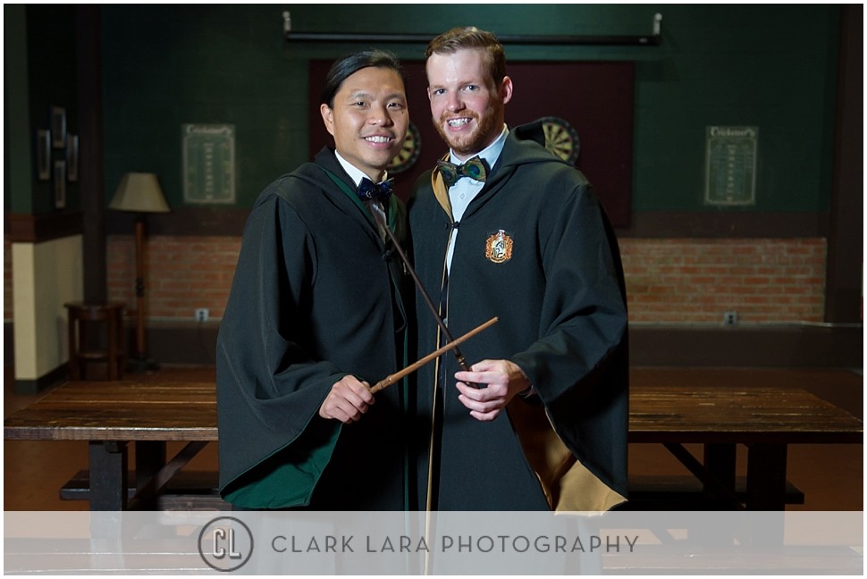 houston_harry_potter_wedding_AR_0011.jpg