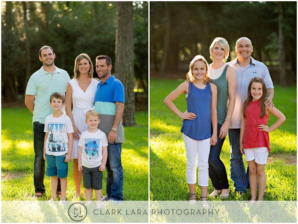 magnolia_family_photo-AF_0012.jpg