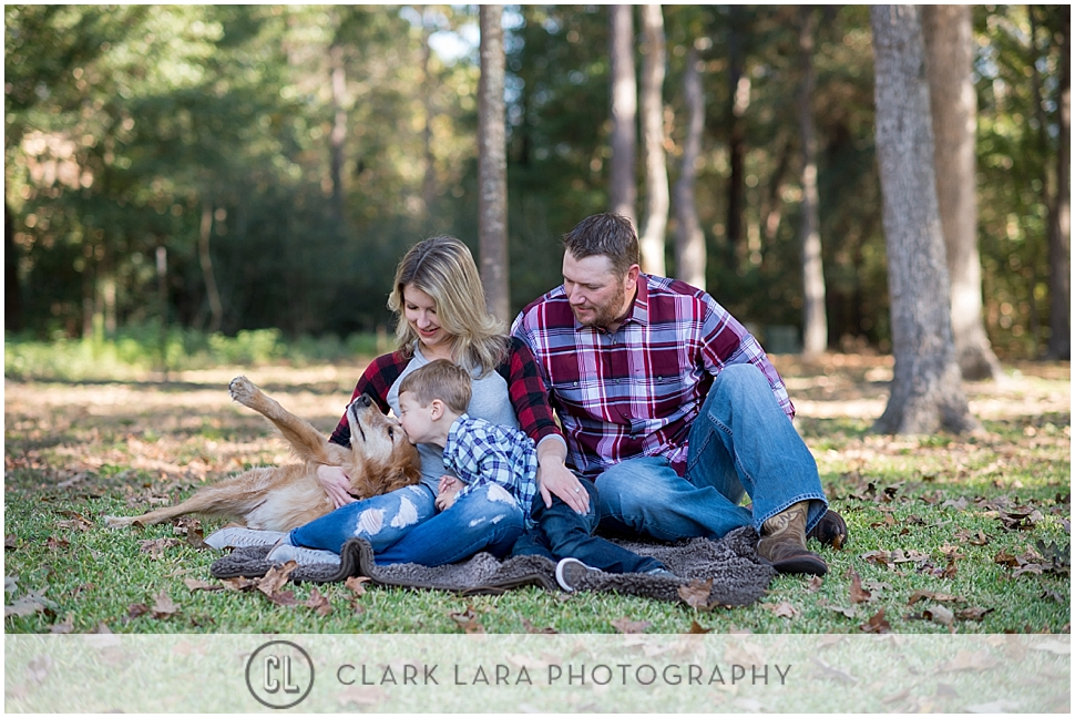 conroe-family-photographer-md_0002.jpg