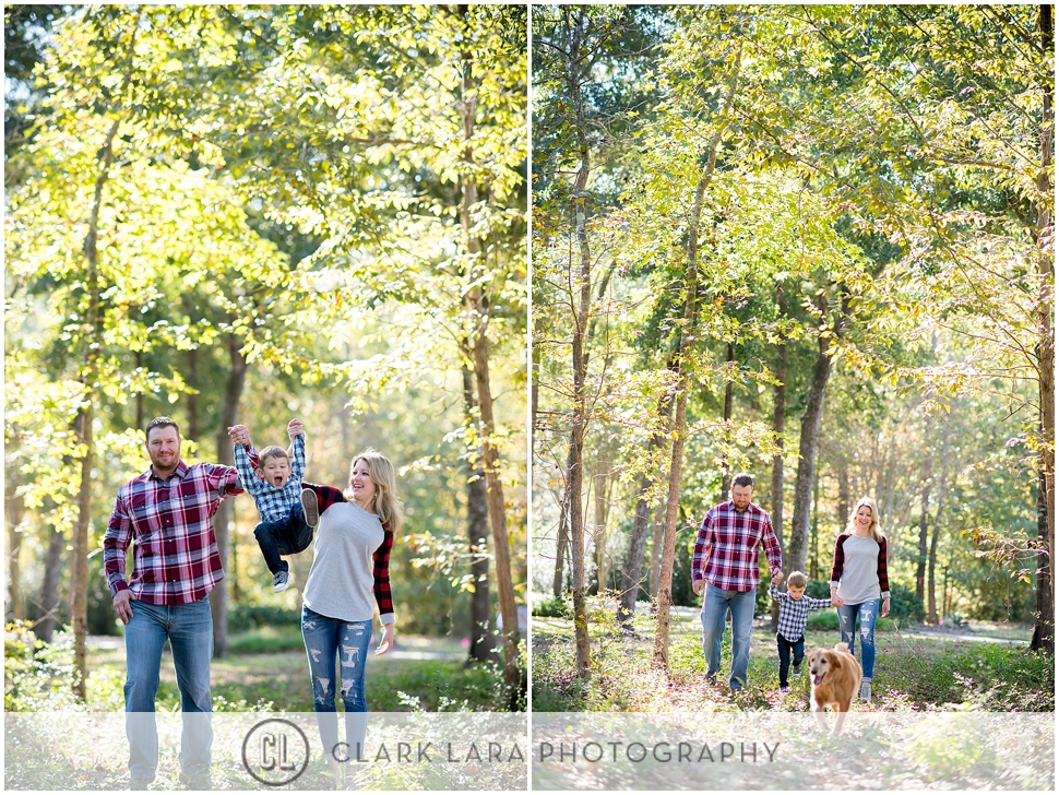 conroe-family-photographer-md_0003.jpg