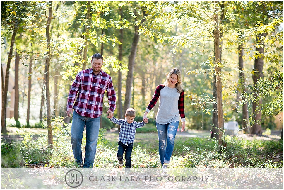 conroe-family-photographer-md_0004.jpg