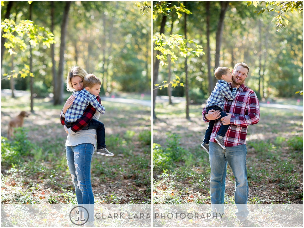 conroe-family-photographer-md_0005.jpg