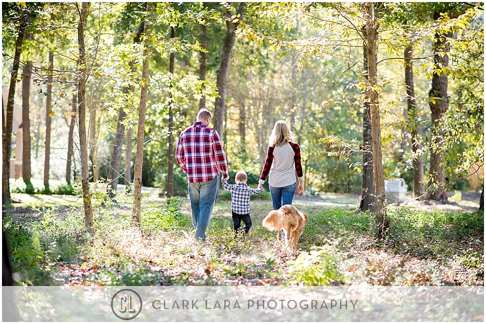 conroe-family-photographer-md_0009.jpg