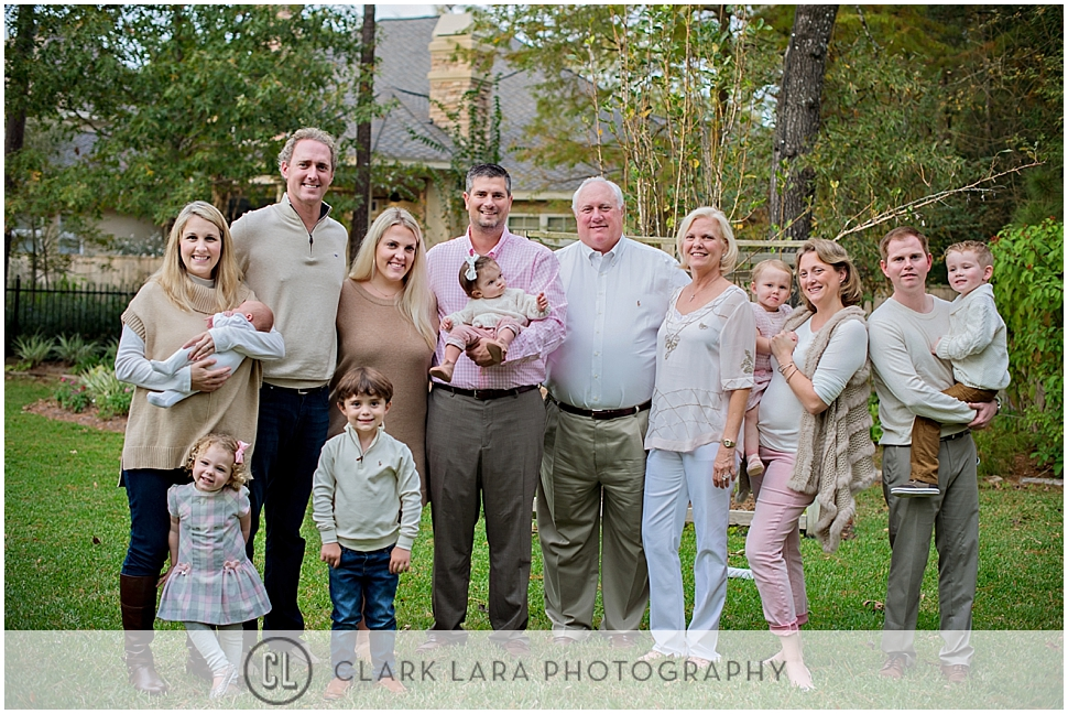 the-woodlands-family-photographer-Sb_0001.jpg