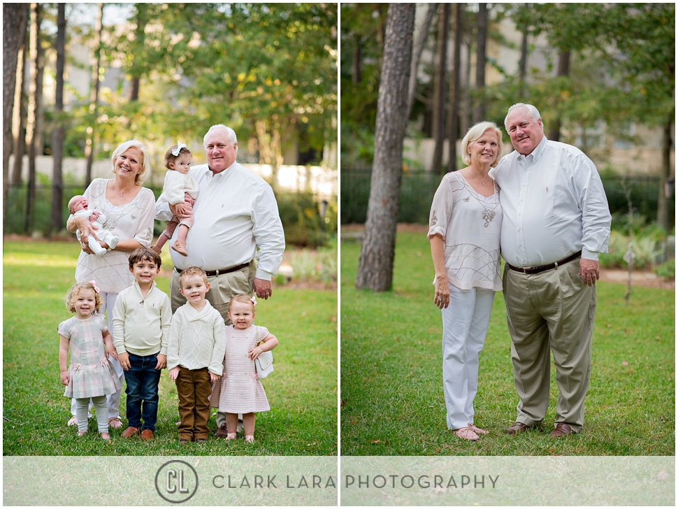 the-woodlands-family-photographer-Sb_0002.jpg