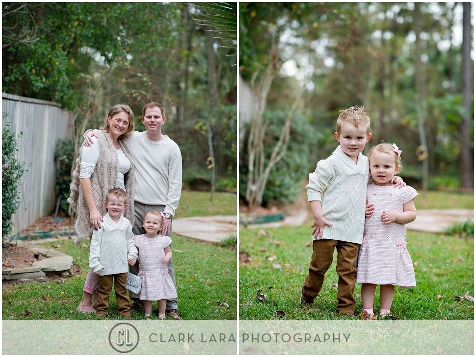 the-woodlands-family-photographer-Sb_0004.jpg